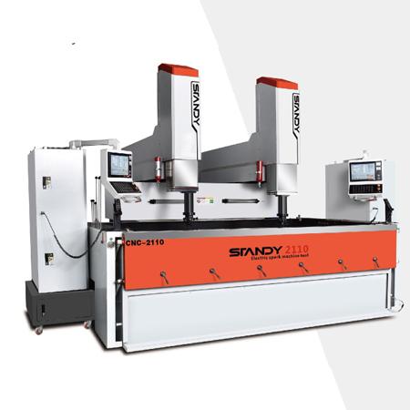 CNC2110